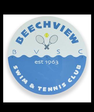 BVSC Crest