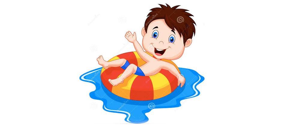 Float Boy